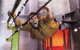 La soluce Total Recall : explications sur la fin du film culte, entre rêve ou réalité