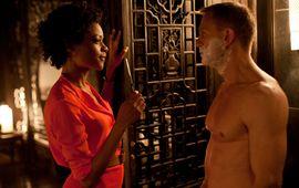 James Bond : Naomie Harris laisse planer le doute sur un possible spin-off sur Moneypenny