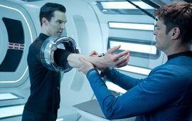 J.J. Abrams reconnait avoir déçu les fans avec Star Trek into Darkness
