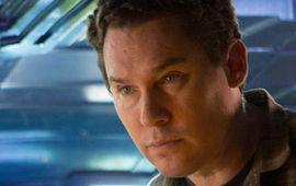 Bryan Singer, réalisateur de nombreux X-Men, prévient qu'il pourrait être visé par de graves accusations