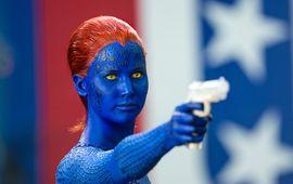 X-Men : Days of Future Past – le réalisateur Bryan Singer revient sur l'un des gros mystères du film