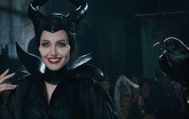 Disney + annonce une série sur des méchants cultes et tease le futur du MCU