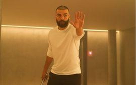 "Oscar Isaac promet que le Dune de Denis Villeneuve sera ""choquant et viscéral"""