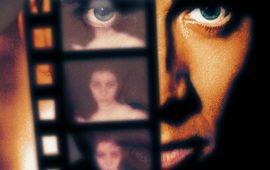 8mm : Nicolas Cage au pays des snuff movies, dans la suite spirituelle de Seven