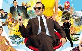 OSS 117 : le réalisateur du troisième film avec Jean Dujardin risque de faire grincer des dents