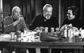 Venise accueille Orson Welles, Audiard, Cuarón et tous les grands auteurs absents de Cannes, pour une édition hallucinante