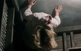 Ouija 2 : Les Origines - Critique es-tu là ?