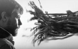 Outcast : la série d'exorcisme du créateur de The Walking Dead valait-elle le coup ?