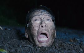 Outrage Coda : Takeshi Kitano flingue tout le monde dans la bande-annonce