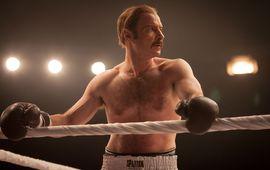Outsider : trailer de l'histoire du vrai Rocky Balboa