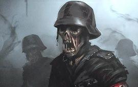 """Overlord : le prochain Cloverfield sera un film """"fou"""" d'après le producteur J.J. Abrams"""