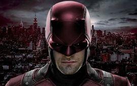 Daredevil : un acteur dénonce le traitement raciste de son personnage dans la série Netflix
