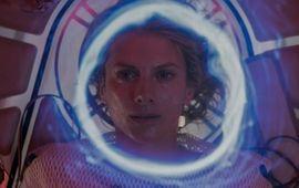 Oxygène : Alexandre Aja promet un survival haletant pour son thriller Netflix