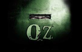 OZ : la série carcérale qui a tout inventé