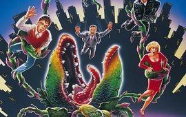 Little Shop of Horrors : un autre Avenger pourrait rejoindre le remake du film culte des années 80
