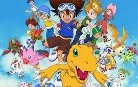 Digimon & Pokémon : pourquoi il faut arrêter de les comparer