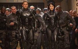 Pacific Rim : Uprising - pourquoi Charlie Hunnam, le héros du premier, n'est pas dans le film