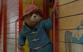 Paddington 3 : le petit ourson va enfin revenir au cinéma (et on a hâte !)