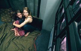 Panic Room : David Fincher a été trop perfectionniste sur son huis clos et il a de gros regrets