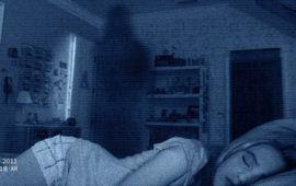 Paranormal Activity 7 : le nouveau film sortira plus tôt que prévu en streaming