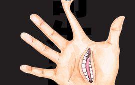 Asadora, En proie au Silence Parasite... on revient sur les mangas à suivre en 2020