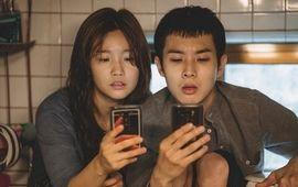 Parasite : la série HBO basée sur le thriller coréen ne sera pas vraiment un remake