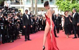 La sélection du festival de Cannes est tombée !