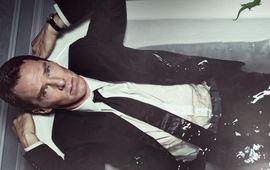 Patrick Melrose : que vaut ce portrait de toxicomane névrosé porté par un incroyable Benedict Cumberbatch ?