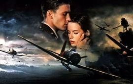 Pearl Harbor : Kate Beckinsale a eu une (mauvaise) surprise avec Michael Bay