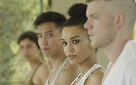 Après l'Asie, Netflix place ses pions en Afrique grâce à sa nouvelle série Queen Sono