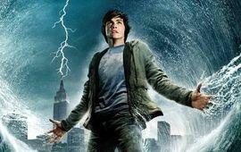 Percy Jackson : la saga à succès va revenir en série pour Disney+