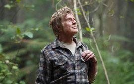 Robert Redford confirme prendre sa retraite (du moins comme acteur)