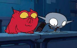 Petit vampire : la BD culte de Joann Sfar débarque au cinéma dans sa bande-annonce