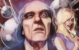 Un Doigt dans le Culte : Phantasm de Don Coscarelli