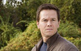Shyamalan dit ce qu'il pense des déclarations de Mark Wahlberg au sujet de l'embarrassant Phénomènes