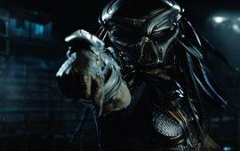 The Predator dévoile une nouvelle bande-annonce et sème un gros doute