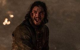 Game of Thrones : la bataille de Winterfell a-t-elle écrasé le Gouffre de Helm du Seigneur des Anneaux ?