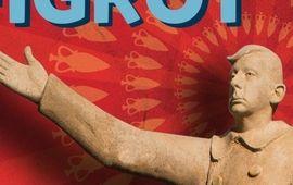 FIFIGROT : pourquoi la 8e édition du délire Grolando-toulousain s'annonce absolument dingue