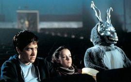 Donnie Darko : critique rabbitpocalypse