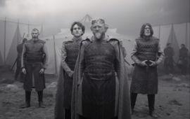 The Tragedy of Macbeth : un nouveau teaser sublime pour le drame shakespearien de Joel Coen