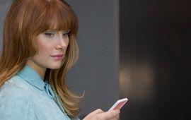 Black Mirror saison 3 : Netflix dévoile la bande-annonce et les synopsis des nouveaux épisodes