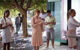 Black Mirror saison 4 : premiers détails sur les prochains épisodes, dont celui réalisé par Jodie Foster