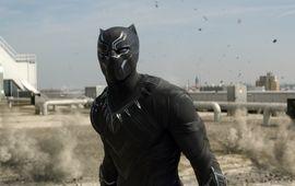Marvel repousse Doctor Strange 2, Black Panther 2 et (presque) tous les films du MCU