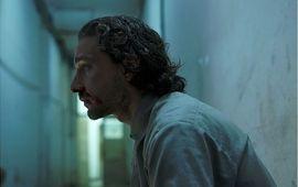 Suicide Squad : Shia LaBeouf devait jouer dans le film avant que le scénario ne soit modifié pour Will Smith
