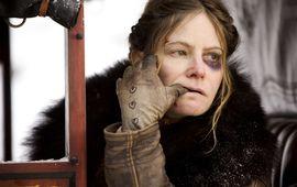"Fin du ""scandale"" : Ennio Morricone n'a jamais insulté Quentin Tarantino, c'est officiel"