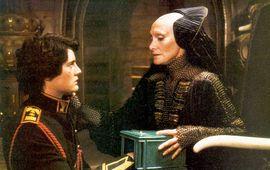 Dune : la nouvelle adaptation par Denis Villeneuve caste une nouvelle actrice de prestige
