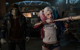 Suicide Squad : le réalisateur, coupable du résultat final en salles ?