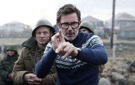 OSS 117 3 : Michel Hazanavicius confirme qu'il ne fera ce troisième volet (et tâcle déjà le film)