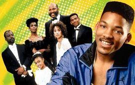 Le Prince de Bel-Air : le reboot a trouvé le nouveau Will Smith