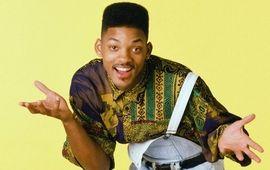 Le Prince de Bel-Air : un reboot très différent de la série culte avec Will Smith est en préparation